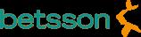 Betsson Casino - eine fantastische Spielarena