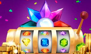 h top gran casino royal bewertungen