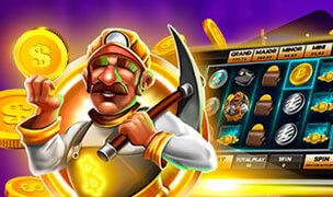 Online Casino Bezahlen Per Handy