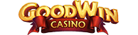 Goodwin Casino Bewertung